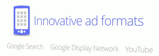 Apps-Innovative-Ad-Formats