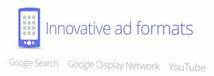 Apps-Innovative-Ad-Formats