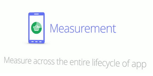 Apps-Measure-across-lifecycle
