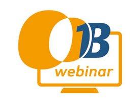 Bloofusion Webinar Logo web350x280