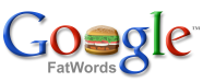 FatWords-Logo
