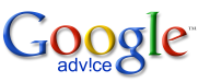 google-advice-logo