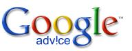 google-advice-logo