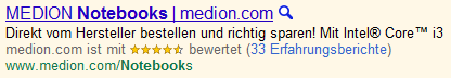 headline-mit-domain