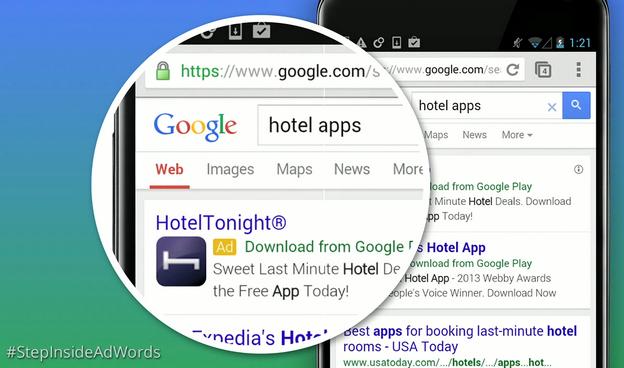 HotelApp