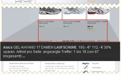 instant-preview-runnerspoint-laufschuhe