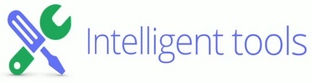 intelligent-tools
