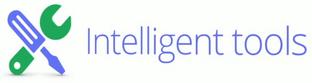 intelligent-tools