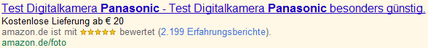 Lange-Headline-Extralang-Digicam