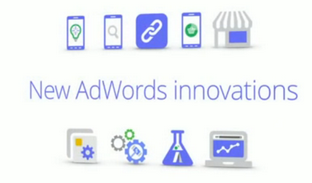 New-AdWords-Innovations
