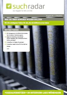 cover-apr-2012-150w