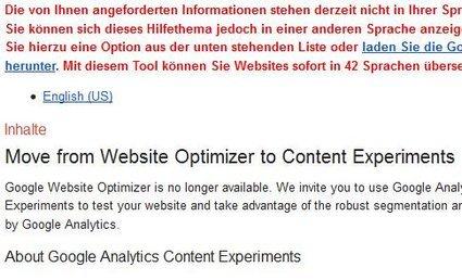 contentexperiments1