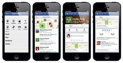 (C) Facebook Studio