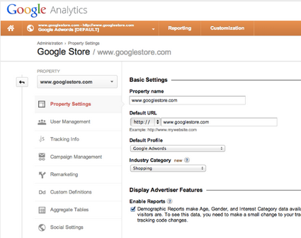 google-analytics-admin2