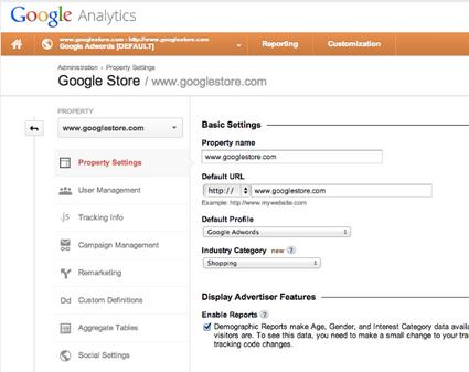 google-analytics-admin2