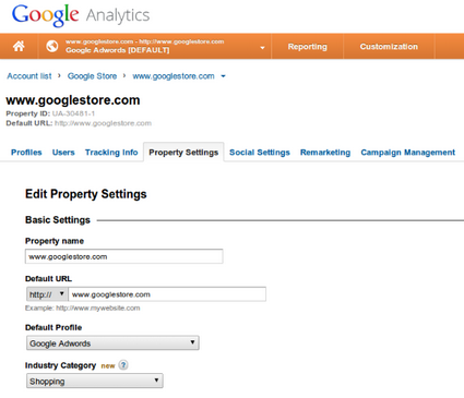 google-analytics-admin3