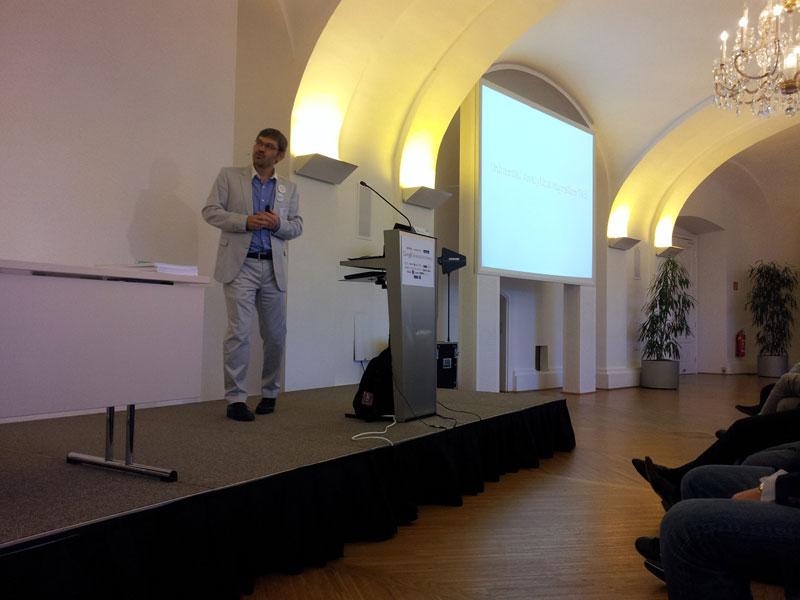 google-analytics-konferenz