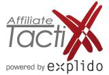 affiliate-tactixx-161x110px