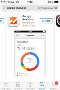 analytics-app-1.jpg