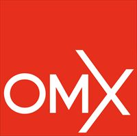 omx_logo_1000-1