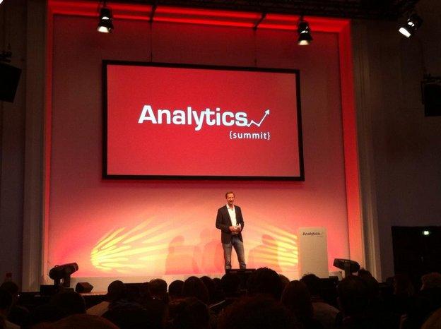 analytics-summit-2014-16