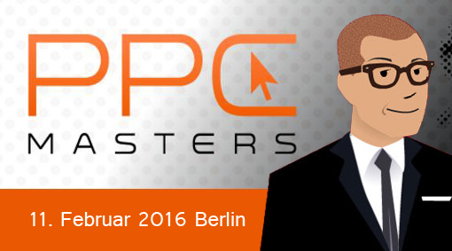 PPC Masters-blog
