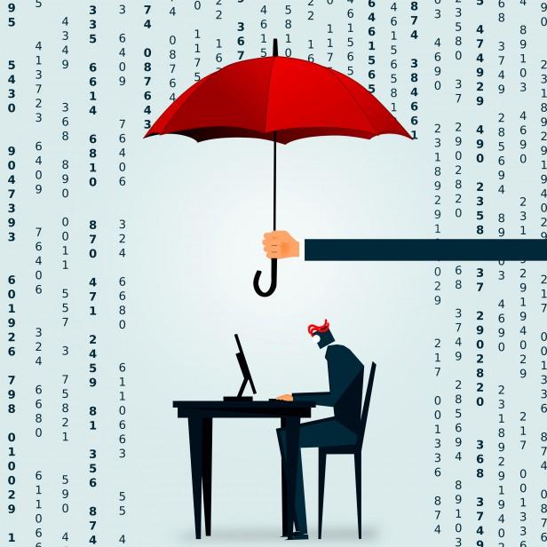 Statistik – Psychologie Grundkurs für Online-Marketer (1 von 9)