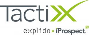 tactixx_logo_2014_non_print_transparent