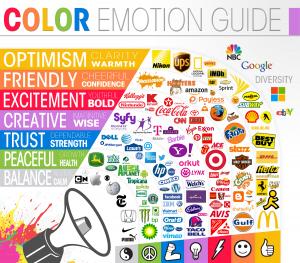 Color_Emotion_Guide22[1]