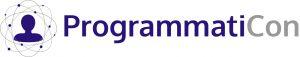 ProgrammatiCon Logo Print