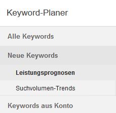 alle-keywords