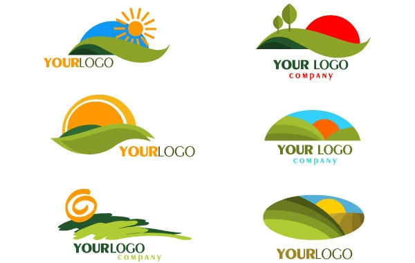 Logo Varianten