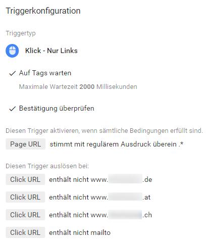 abb-4-tag-link-klicks-extern