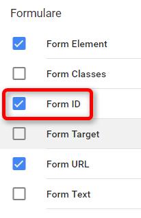 abb-7-formular-id-variable