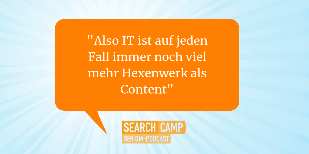 c0f29d39c96992 Content Performance Podcast – Der Online-Marketing-Podcast für  Fortgeschrittene