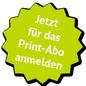 abo-signet
