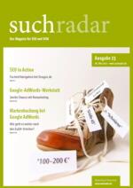 cover-apr-2010-150w