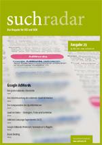cover-apr-2011-150w