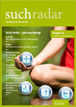 cover-aug-2011-150w