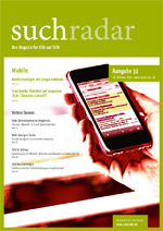 cover-oct-2011-150w