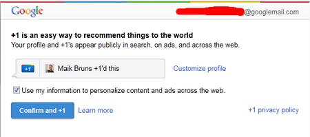 google-infobox edit