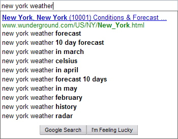 google-suggest2